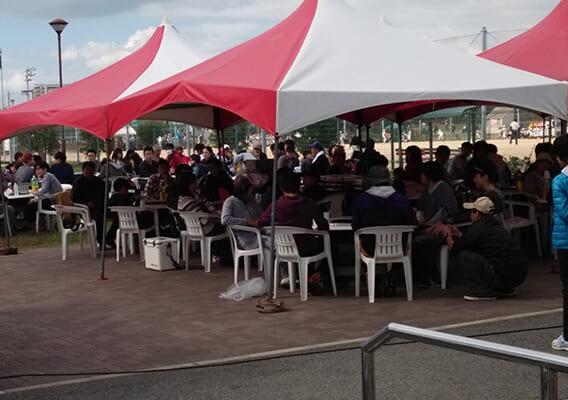 平磯海づり公園【2021年更新】メイン画像