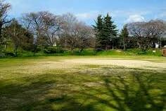 大浜公園メイン画像