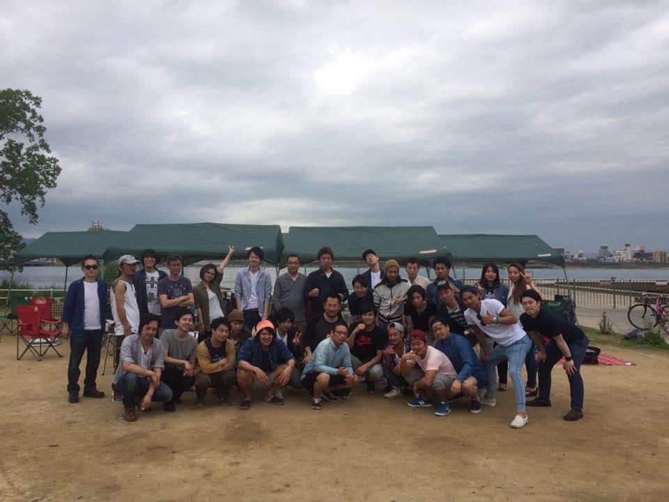 大阪府立青少年海洋センターメイン画像