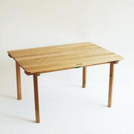ペレグリン ファニチャー ドンキー テーブル