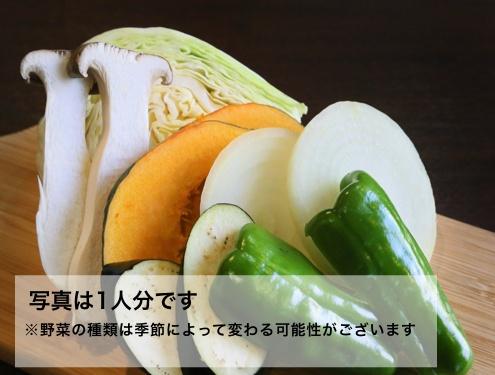 【数量限定】松尾橋限定お得プランのイメージ5