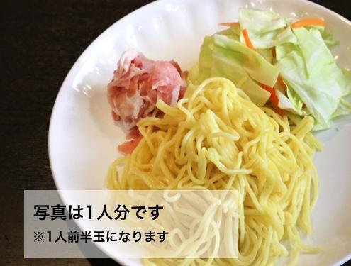 大阪西中島のバーベキューレンタル店アップグリルのお花見フリープランのイメージ4