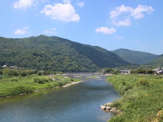 【数量限定】松尾橋限定お得プランのイメージ1
